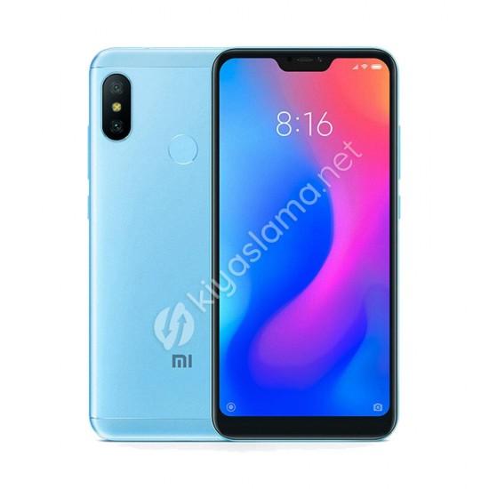 Xiaomi Mi A2 Lite Özellikleri, Fiyatı ve Kullanıcı Yorumları