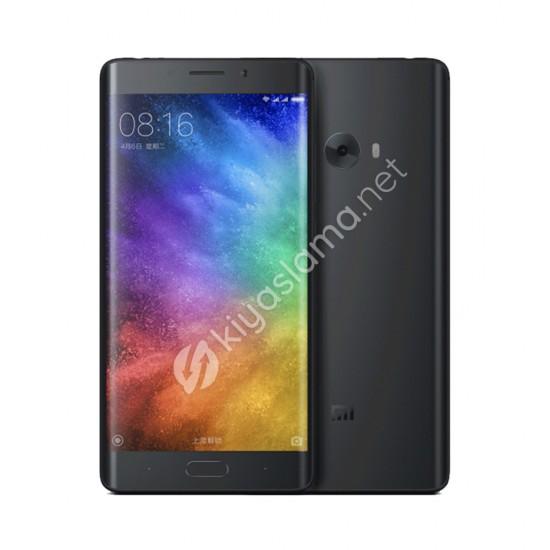 Xiaomi Mi Note 2 Özellikleri, Fiyatı ve Kullanıcı Yorumları