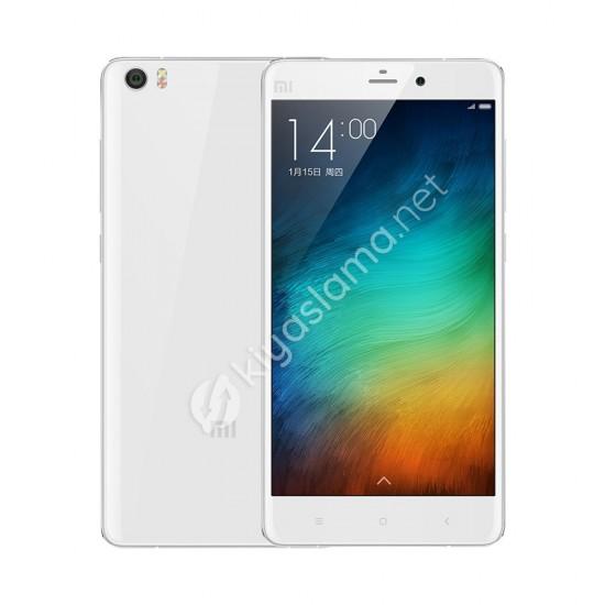 Xiaomi Mi Note Özellikleri, Fiyatı ve Kullanıcı Yorumları
