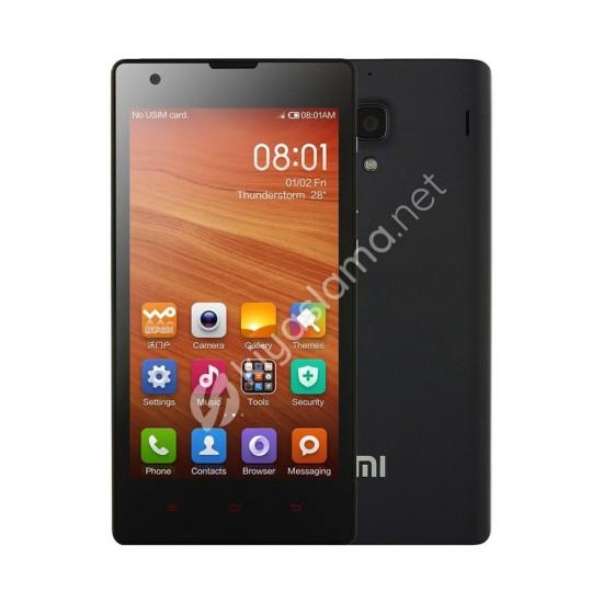 Xiaomi Redmi 1S Özellikleri, Fiyatı ve Kullanıcı Yorumları
