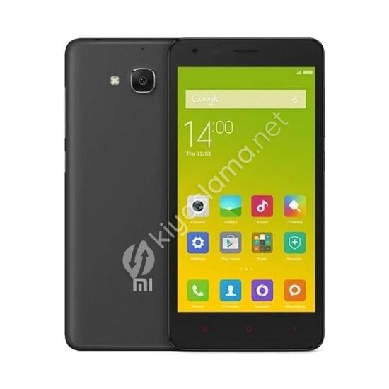 Xiaomi Redmi 2 Pro Özellikleri, Fiyatı ve Kullanıcı Yorumları