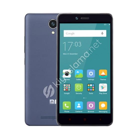 Xiaomi Redmi Note 2 Özellikleri, Fiyatı ve Kullanıcı Yorumları