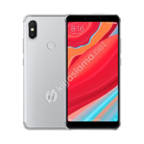 Xiaomi Redmi S2 (Redmi Y2) Özellikleri, Fiyatı ve Kullanıcı Yorumları