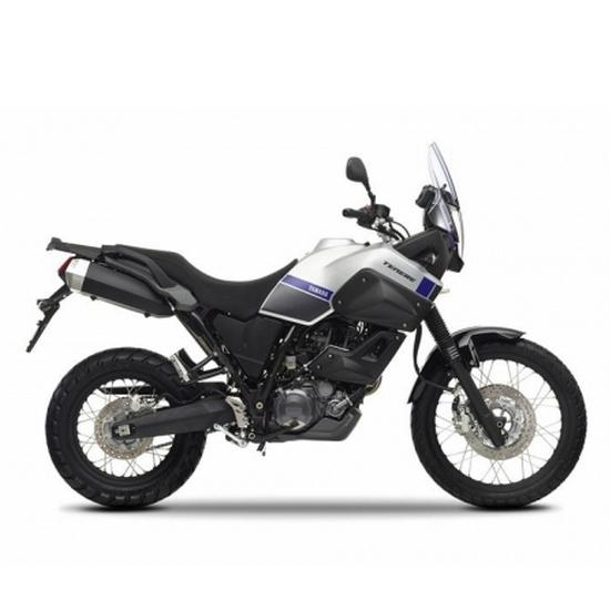 Yamaha XT660Z Tenere ABS Teknik Özellikleri, Kullanıcı Yorumları ve Yakıt Tüketimi