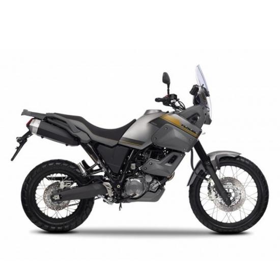 Yamaha XT660Z Tenere Teknik Özellikleri, Kullanıcı Yorumları ve Yakıt Tüketimi