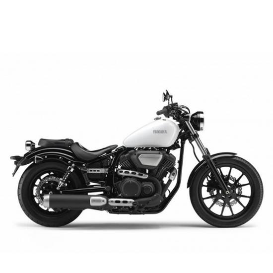 Yamaha XV950 ABS Teknik Özellikleri, Kullanıcı Yorumları ve Yakıt Tüketimi