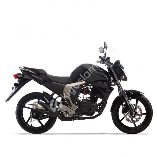 Yamaha FZ FI (2020) Özellikleri, Fiyatı, Yakıt Tüketimi ve Kullanıcı Yorumları