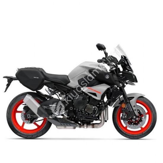 Yamaha MT-10 Tourer Edition (2020) Özellikleri, Fiyatı, Yakıt Tüketimi ve Kullanıcı Yorumları
