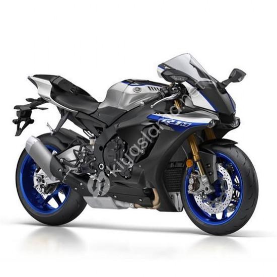 Yamaha R1M (2020) Özellikleri, Fiyatı, Yakıt Tüketimi ve Kullanıcı Yorumları
