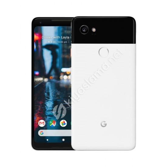 Google Pixel 2 XL Özellikleri, Fiyatı ve Kullanıcı Yorumları