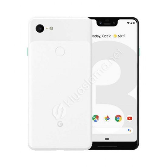 Google Pixel 3 XL Özellikleri, Fiyatı ve Kullanıcı Yorumları