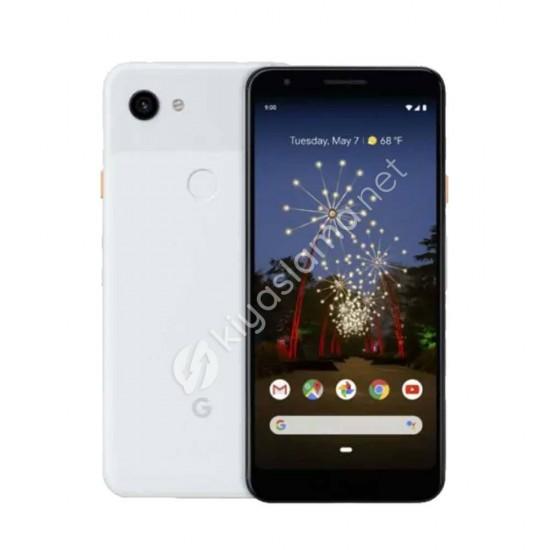 Google Pixel 3a Özellikleri, Fiyatı ve Kullanıcı Yorumları