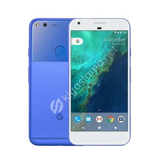 Google Pixel XL Özellikleri, Fiyatı ve Kullanıcı Yorumları