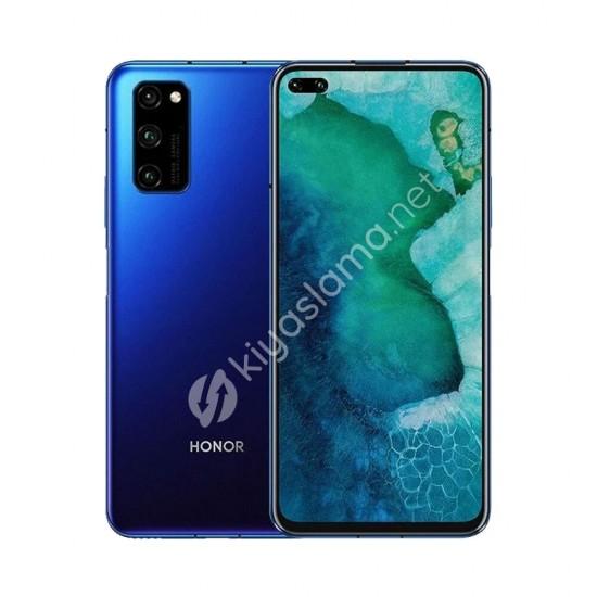 Honor 30 Pro Özellikleri, Fiyatı ve Kullanıcı Yorumları