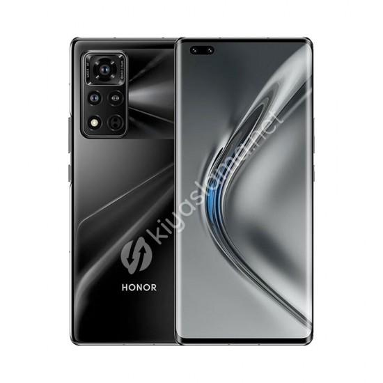 Honor V40 5G Özellikleri, Fiyatı ve Kullanıcı Yorumları