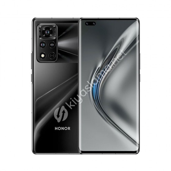 Honor View40 Özellikleri, Fiyatı ve Kullanıcı Yorumları