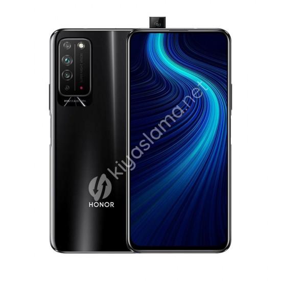 Honor X10 5G Özellikleri, Fiyatı ve Kullanıcı Yorumları