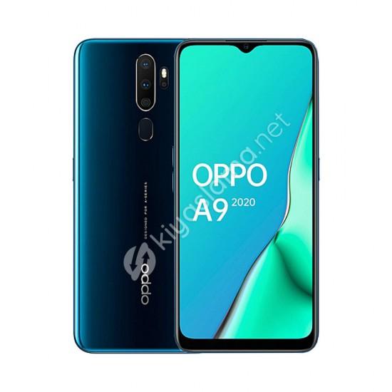 Oppo A9 (2020) Özellikleri, Fiyatı ve Kullanıcı Yorumları