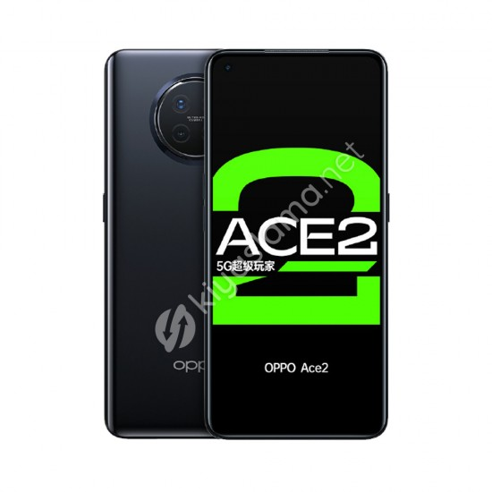 Oppo Ace2 Özellikleri, Fiyatı ve Kullanıcı Yorumları