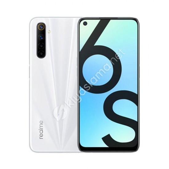 Realme 6S Özellikleri, Fiyatı ve Kullanıcı Yorumları