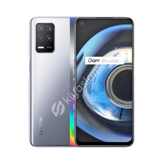 Realme Q3 5G Özellikleri, Fiyatı, Yakıt Tüketimi ve Kullanıcı Yorumları