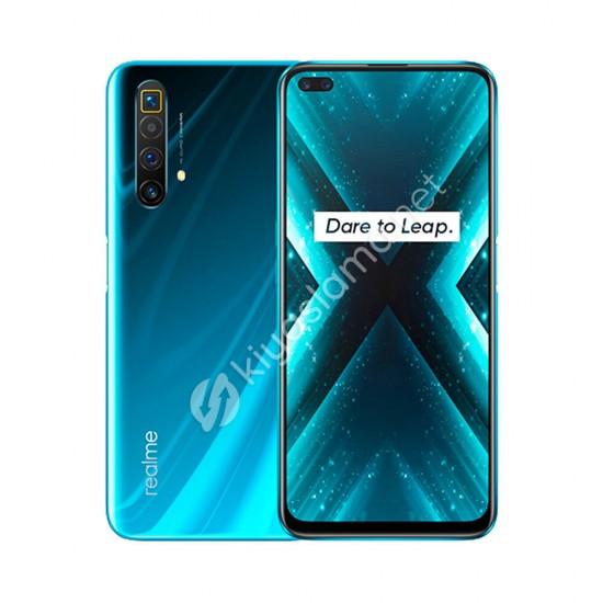 Realme X3 SuperZoom Özellikleri, Fiyatı ve Kullanıcı Yorumları