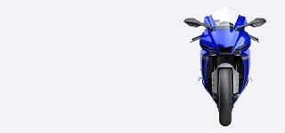 Bütün Motosiklet Modelleri
