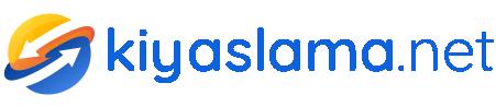 Kiyaslama.net